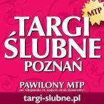 Sale weselne - 56cac0a9eb7eatargi_slubne_poznan.jpg - SalaDlaCiebie.pl