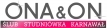 Sale weselne - 59e88d6c3c6c2onai_on_logo.jpg - SalaDlaCiebie.pl