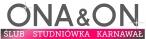 Sale weselne - 59e88b7df3d55onai_on_logo.jpg - SalaDlaCiebie.pl