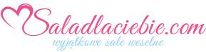 Sale weselne w SalaDlaCiebie.pl