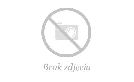 Obiekt weselny - Zamek Tuczno Centrum Konferencyjno-Wypoczynkowe
